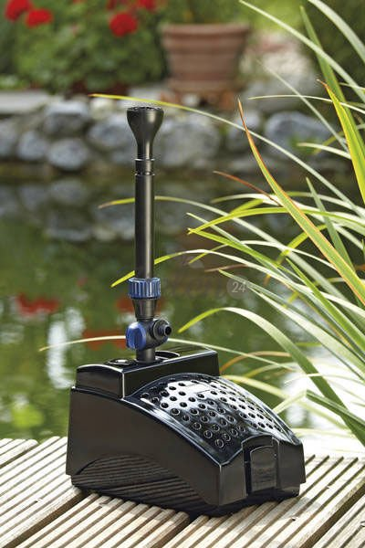 filtr podwodny z fontann oase filtral uvc 2500 oczka wodne pompy do oczka wodnego pompy. Black Bedroom Furniture Sets. Home Design Ideas