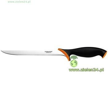 Nóż do filetowania Fiskars